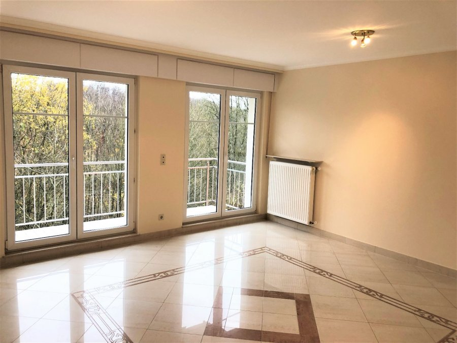 acheter appartement 2 chambres 86 m² howald photo 2
