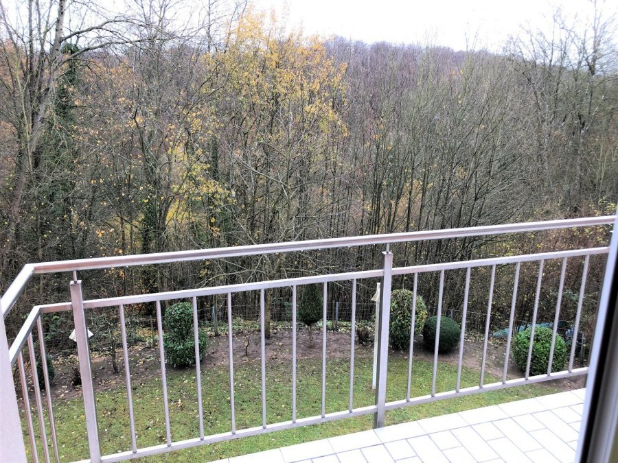 acheter appartement 2 chambres 86 m² howald photo 3