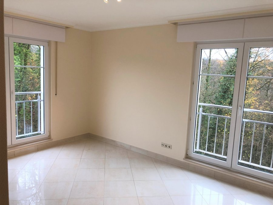 acheter appartement 2 chambres 86 m² howald photo 5