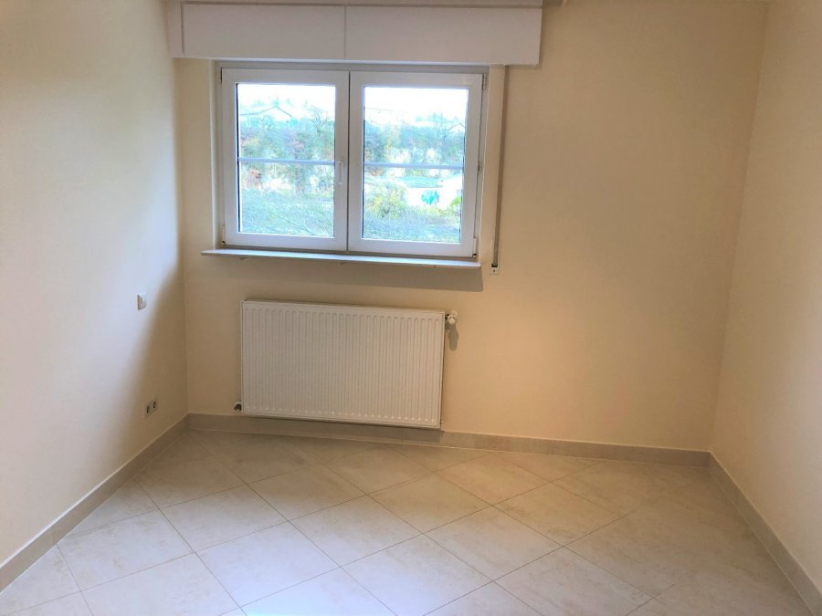 acheter appartement 2 chambres 86 m² howald photo 7