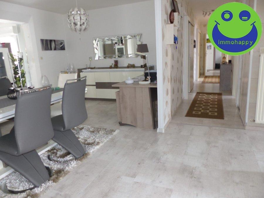 einfamilienhaus kaufen 6 zimmer 170 m² folschviller foto 5