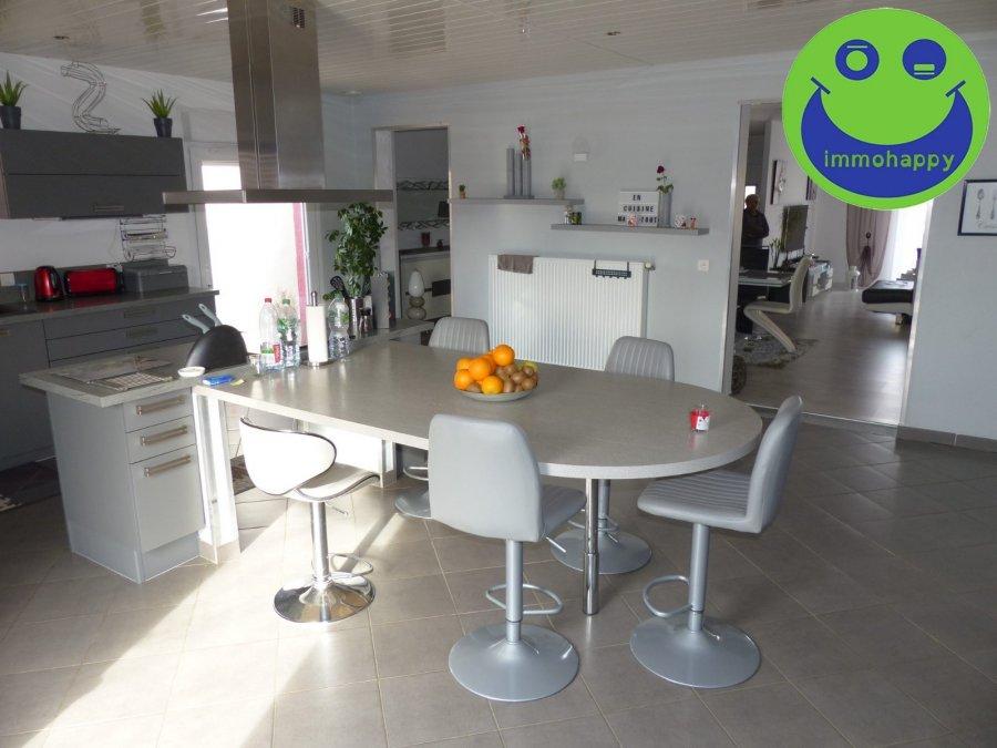 einfamilienhaus kaufen 6 zimmer 170 m² folschviller foto 6