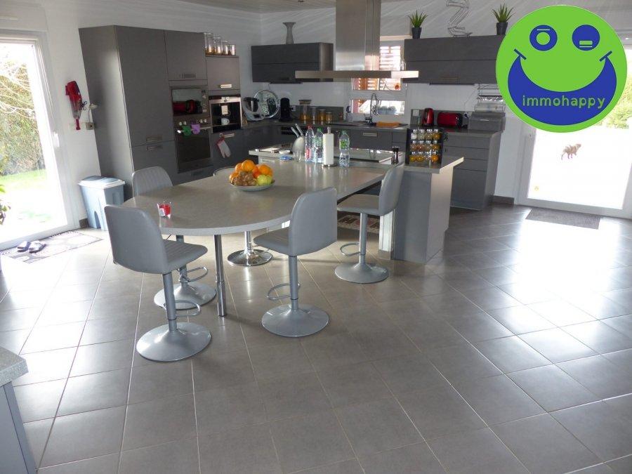 einfamilienhaus kaufen 6 zimmer 170 m² folschviller foto 7