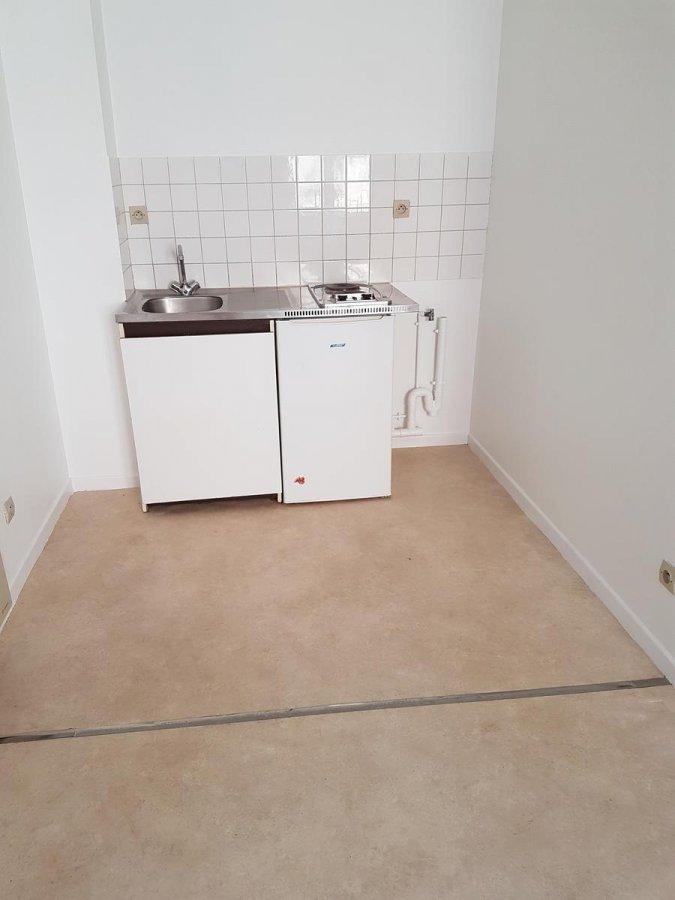 louer appartement 1 pièce 26 m² bar-le-duc photo 4