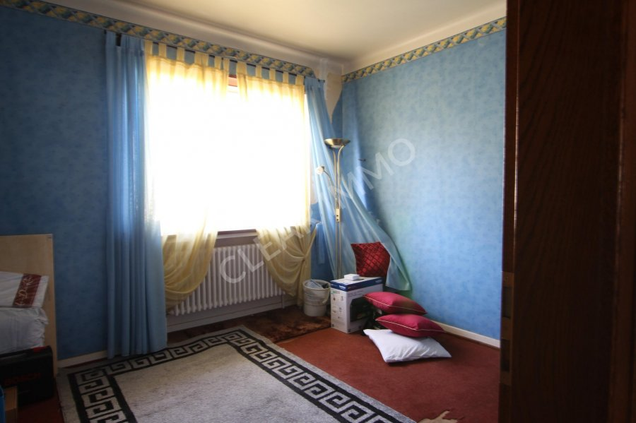 acheter maison 5 pièces 116 m² audun-le-tiche photo 7
