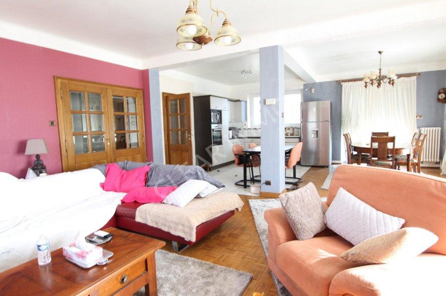 acheter maison 5 pièces 116 m² audun-le-tiche photo 3