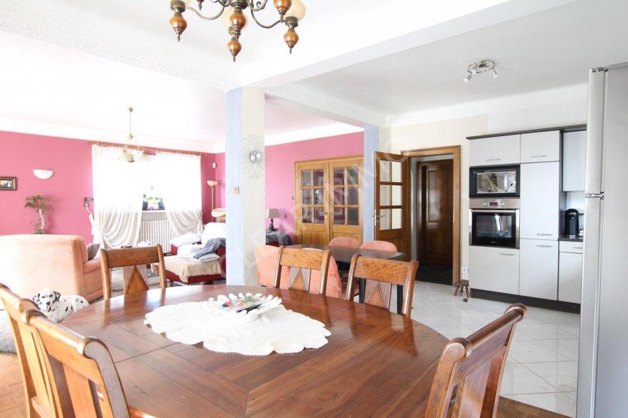 acheter maison 5 pièces 116 m² audun-le-tiche photo 4