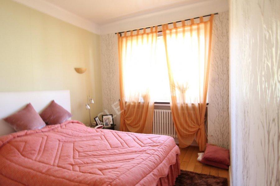 acheter maison 5 pièces 116 m² audun-le-tiche photo 6