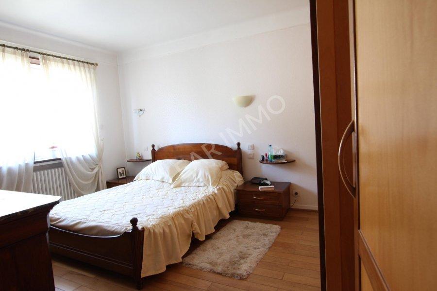 acheter maison 5 pièces 116 m² audun-le-tiche photo 5
