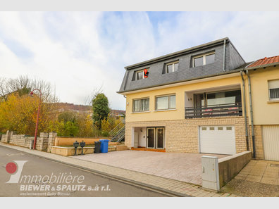 Duplex for sale 3 bedrooms in Steinsel - Ref. 6608183