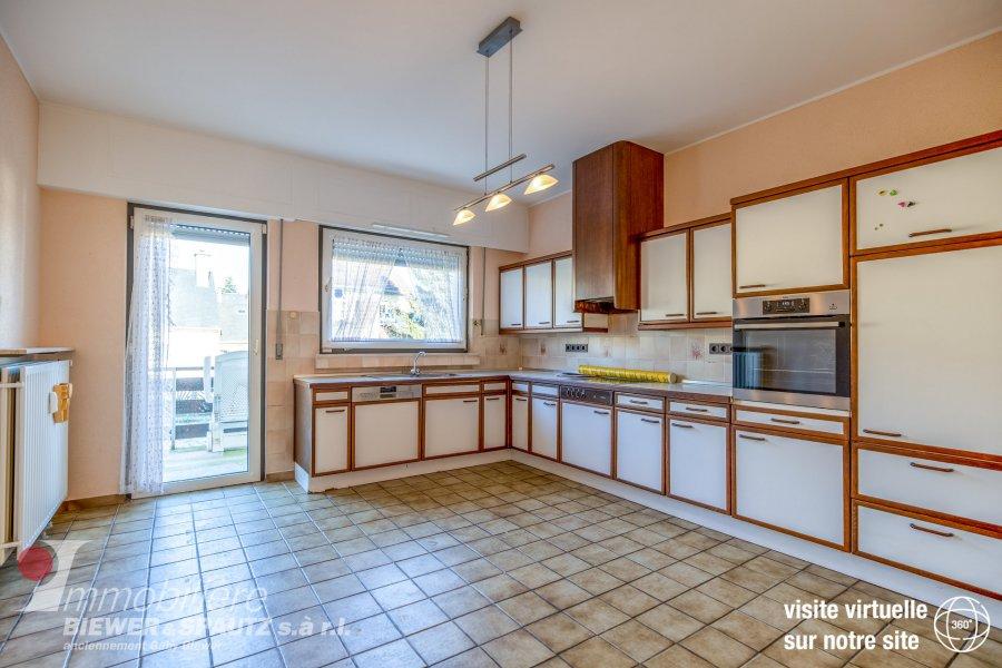 acheter duplex 3 chambres 138 m² steinsel photo 6
