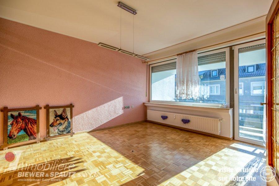 acheter duplex 3 chambres 138 m² steinsel photo 4