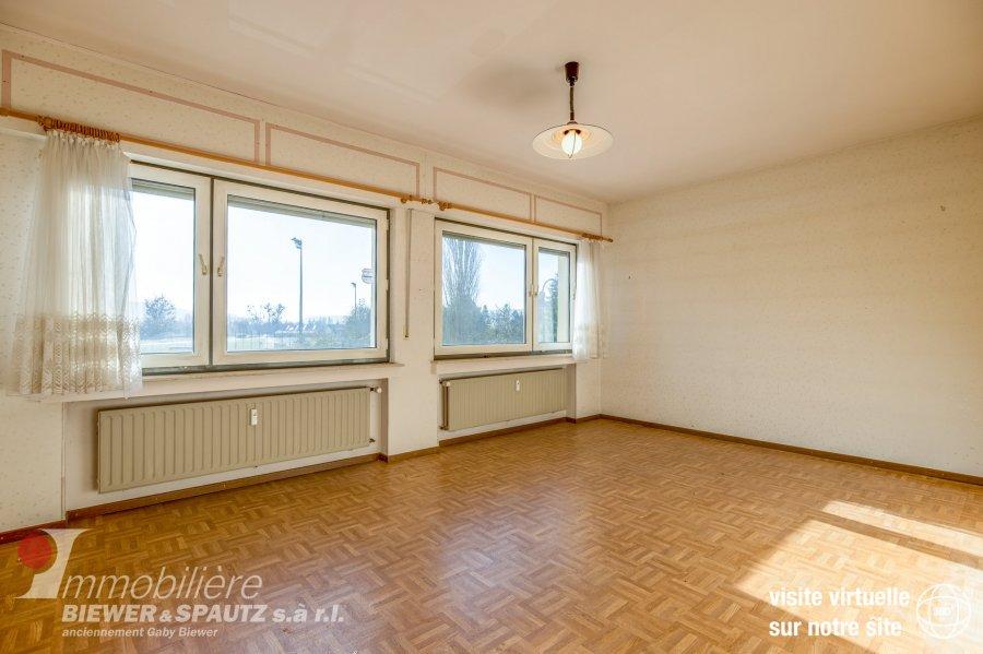 acheter duplex 3 chambres 138 m² steinsel photo 7