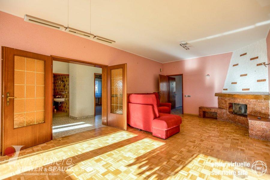 acheter duplex 3 chambres 138 m² steinsel photo 5