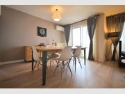Appartement à vendre F3 à Saint-Max - Réf. 6624823