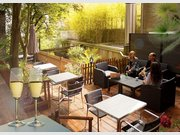 Fonds de Commerce à vendre 20 Chambres à Esch-sur-Alzette - Réf. 4920887