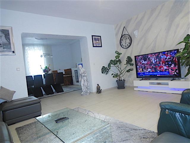 acheter maison mitoyenne 5 chambres 165 m² esch-sur-alzette photo 1