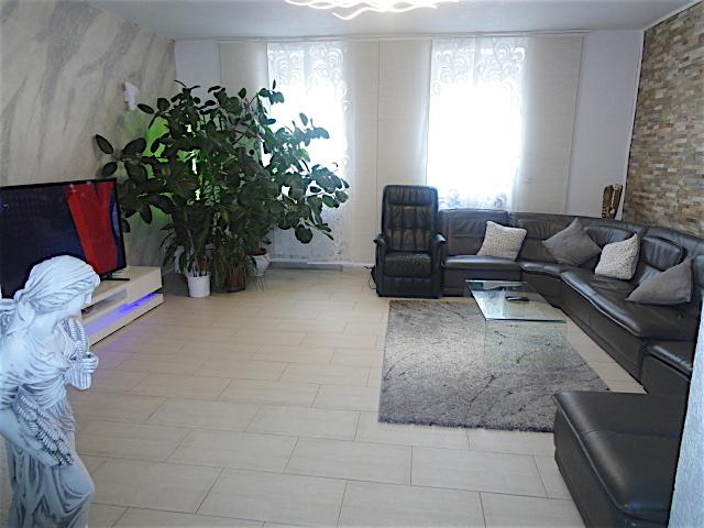 reihenhaus kaufen 5 schlafzimmer 165 m² esch-sur-alzette foto 5