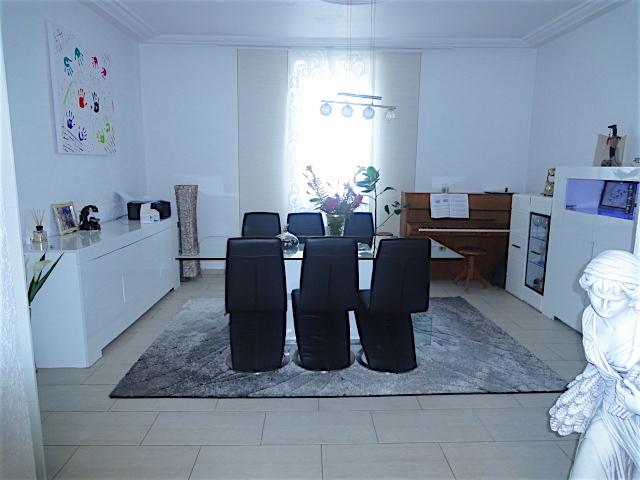 reihenhaus kaufen 5 schlafzimmer 165 m² esch-sur-alzette foto 6