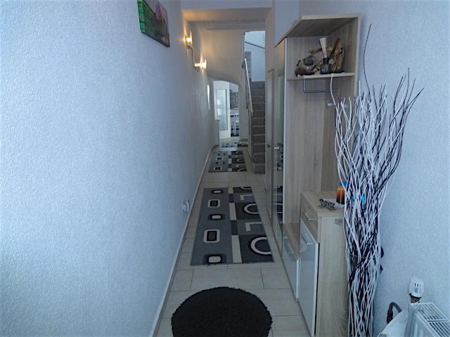 reihenhaus kaufen 5 schlafzimmer 165 m² esch-sur-alzette foto 7