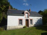 Maison à vendre F3 à Plessé - Réf. 6563383
