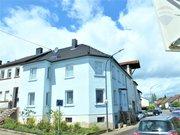 Immeuble de rapport à vendre à Saarlouis - Réf. 7218743