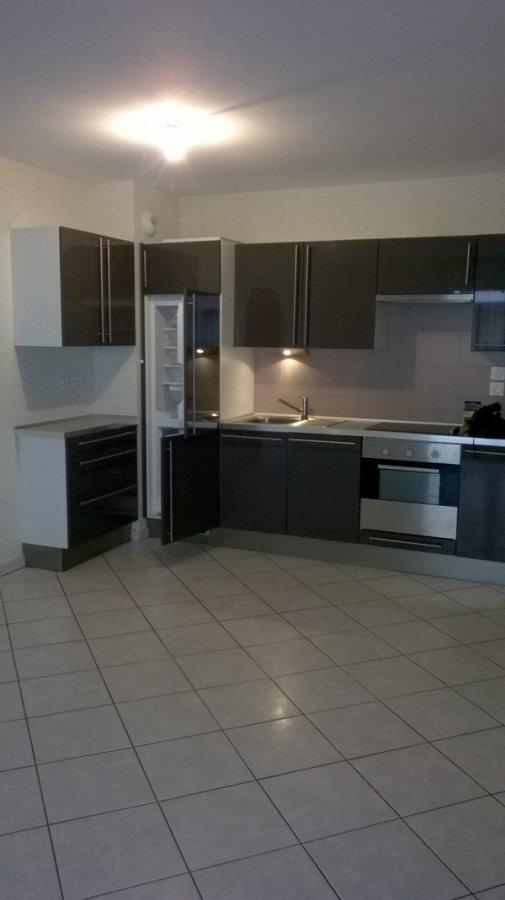 louer appartement 2 pièces 52 m² yutz photo 1