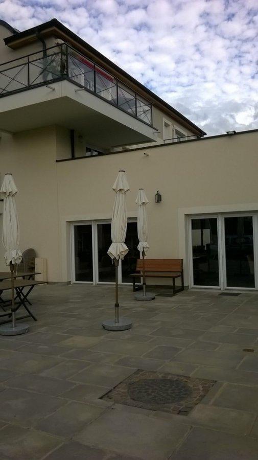 louer appartement 2 pièces 52 m² yutz photo 3