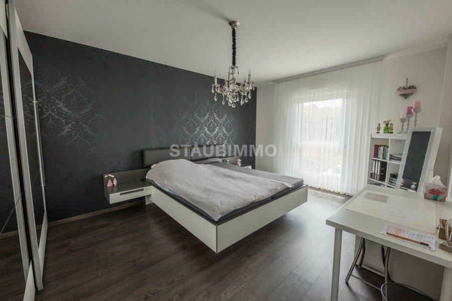 acheter maison 5 pièces 116 m² saint-louis photo 7