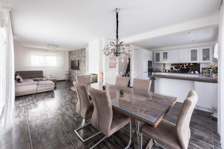 acheter maison 5 pièces 116 m² saint-louis photo 3