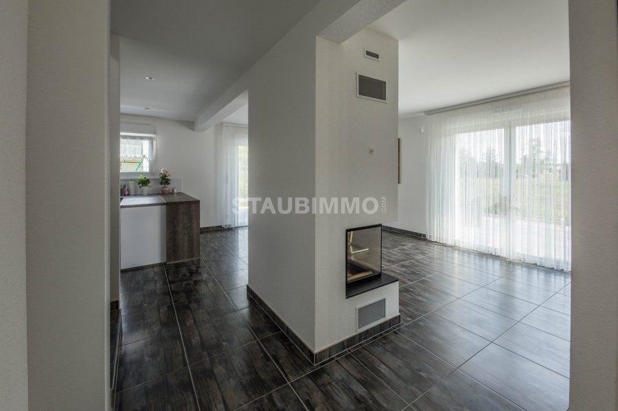acheter maison 5 pièces 116 m² saint-louis photo 4