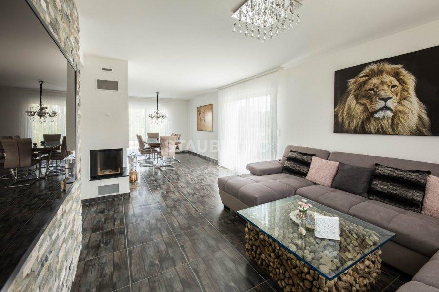 acheter maison 5 pièces 116 m² saint-louis photo 2