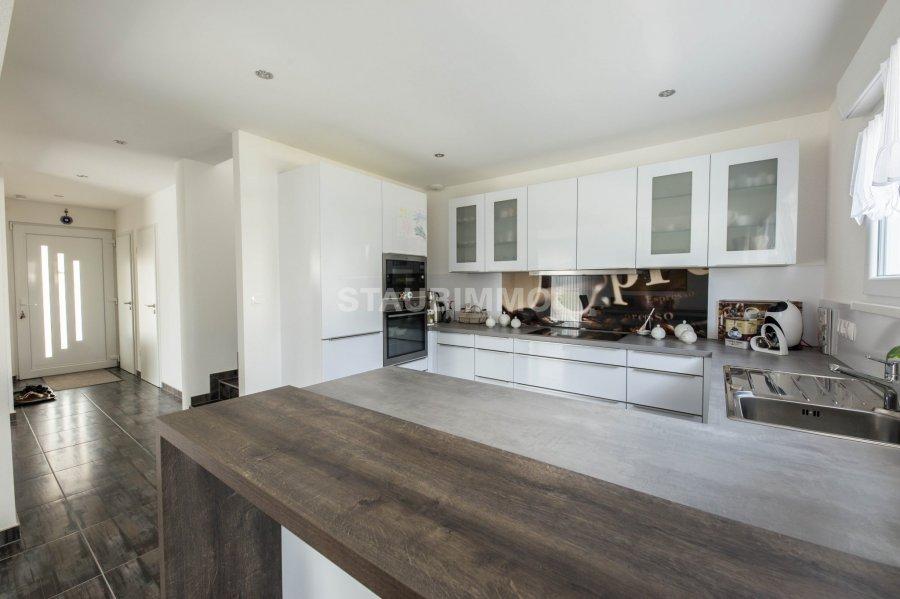 acheter maison 5 pièces 116 m² saint-louis photo 5