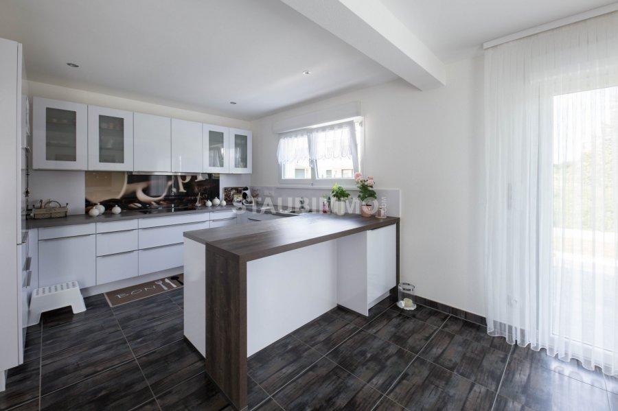 acheter maison 5 pièces 116 m² saint-louis photo 6