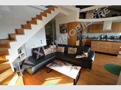 Appartement à louer 1 Chambre à Mondorf-Les-Bains - Réf. 4933175
