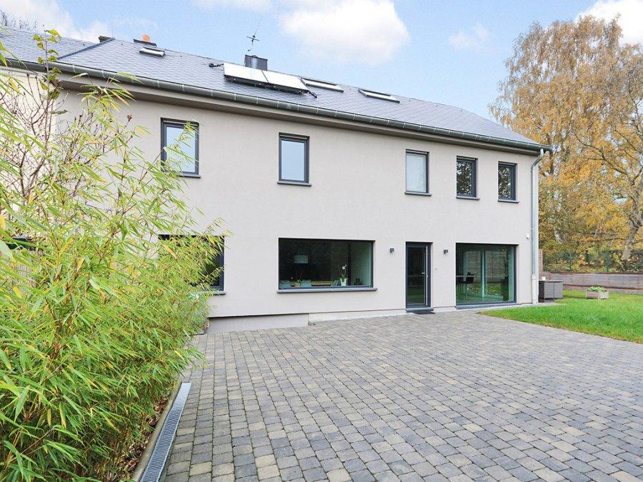 Classement Energetique Maison Individuelle. ▷ Maison Individuelle En Vente  ? Luxembourg Kirchberg ? 229 M² ...