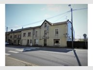 Maison mitoyenne à vendre F15 à Villers-la-Chèvre - Réf. 6317623