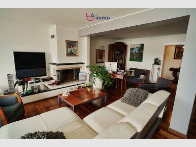 Wohnung zum Kauf 2 Zimmer in Luxembourg-Hollerich - Ref. 7300663