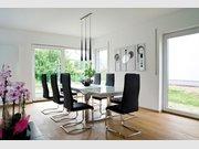 Maison individuelle à vendre 4 Chambres à Hagen - Réf. 6129207