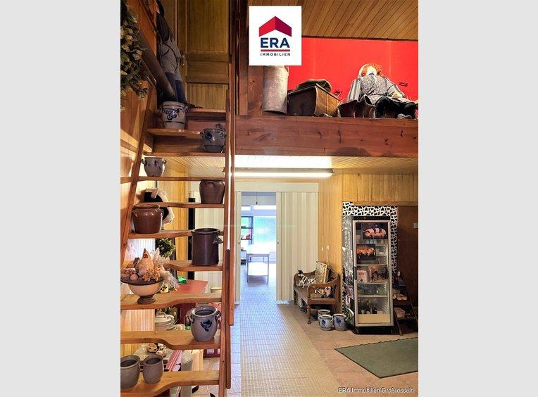 Farm for sale 5 rooms in Saarbrücken (DE) - Ref. 7247415