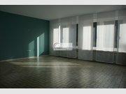Wohnung zur Miete 2 Zimmer in Bollendorf-Pont - Ref. 3909175