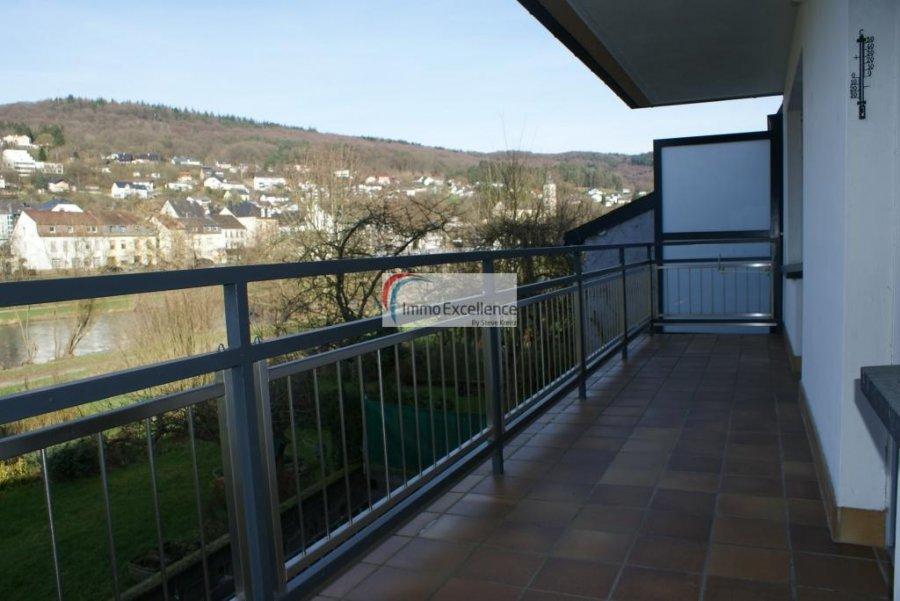 Appartement à louer 2 chambres à Bollendorf-pont
