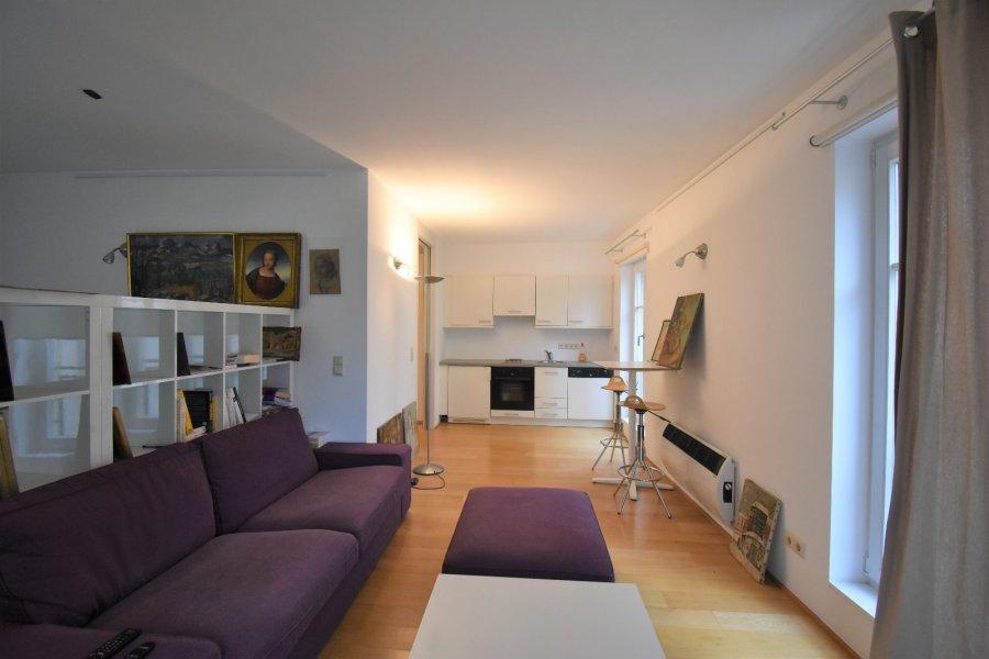 louer studio 0 chambre 40 m² luxembourg photo 2
