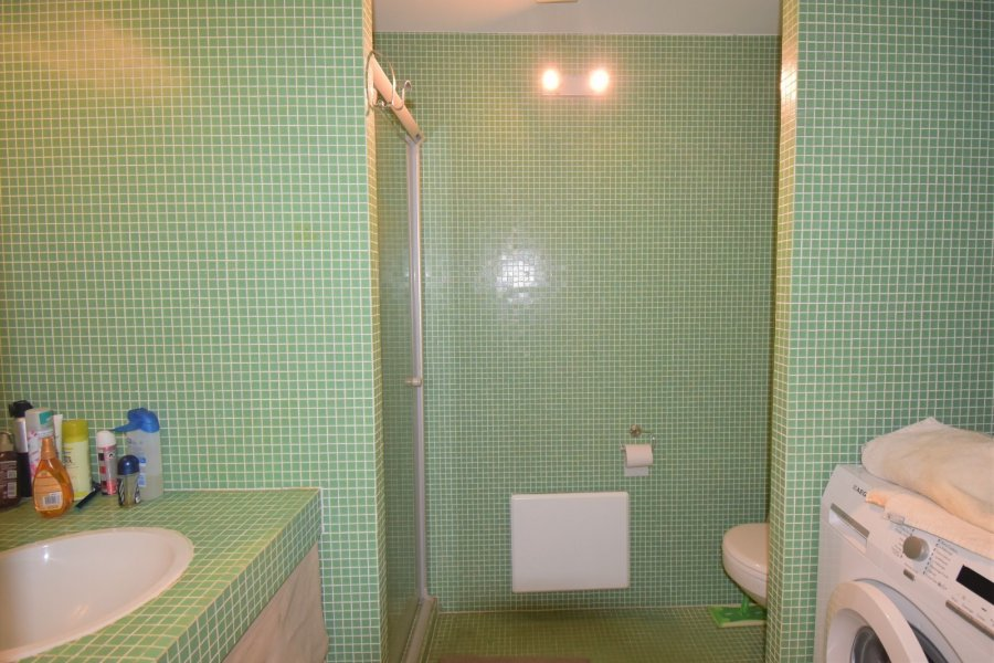 louer studio 0 chambre 40 m² luxembourg photo 4