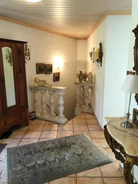 haus kaufen 2 zimmer 92 m² ratingen foto 2