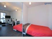1-Zimmer-Apartment zur Miete in Strassen - Ref. 6207031