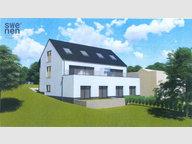 Maison jumelée à vendre 4 Chambres à Ehnen - Réf. 6014519