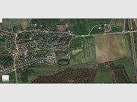 Terrain constructible à vendre à Féy - Réf. 6805047