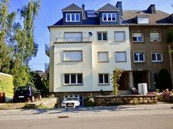 Wohnung zur Miete 3 Zimmer in Luxembourg-Belair - Ref. 5957175