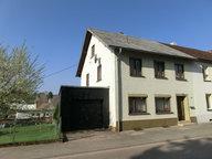Haus zum Kauf 5 Zimmer in Wadern - Ref. 5170743